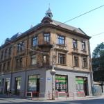 Ostrava stojí za návštevu