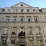 Ostravská architektúra je očarujúca