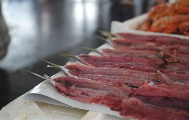 trapani sardinky