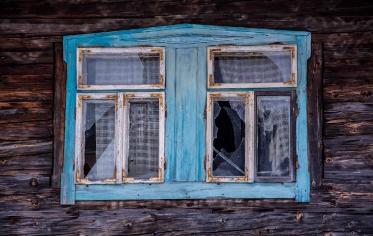 dom čičmany