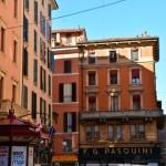 centrum centro bologna