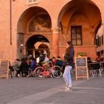 Alma mater univerzita bologna