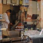 masiarstvo bologna prosciutto