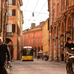 modena street ulica
