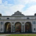 Università degli Studi di Modena e Reggio Emilia - Dipartimento di Economia Marco Biagi