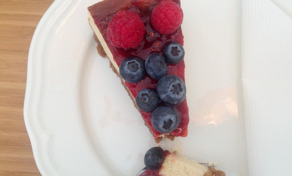 cheesecake concept piestany