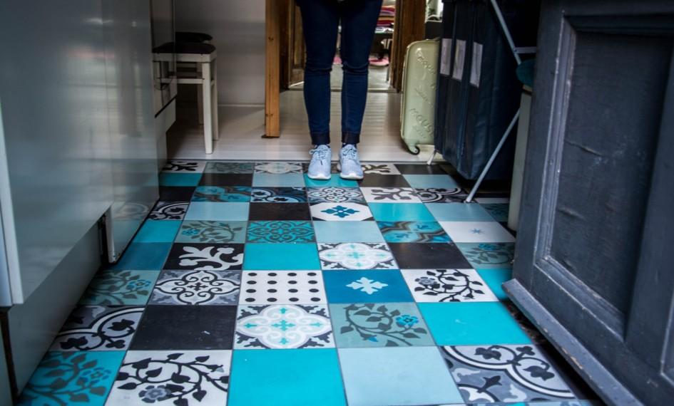 apartmant budapest airbnb skusenosti