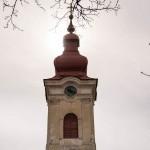 kostol liptovsky mikulas