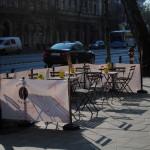 Budapest Baristas