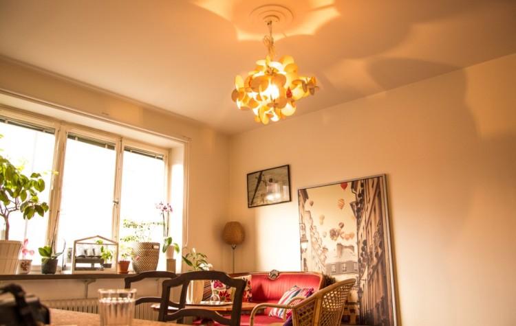 ubytovanie s airbnb skúsenosti
