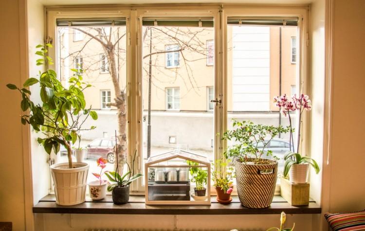 skúsenosti s ubytovaním štokholm airbnb