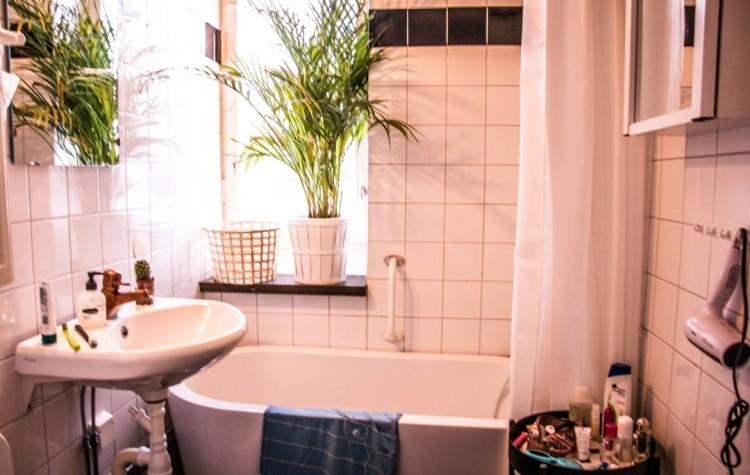 ubytovanie štokholm airbnb skúsenosti
