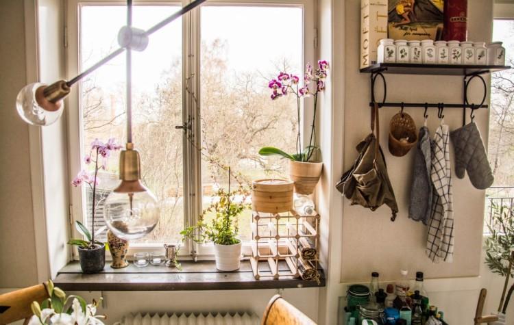 skúsenosti airbnb štokholm