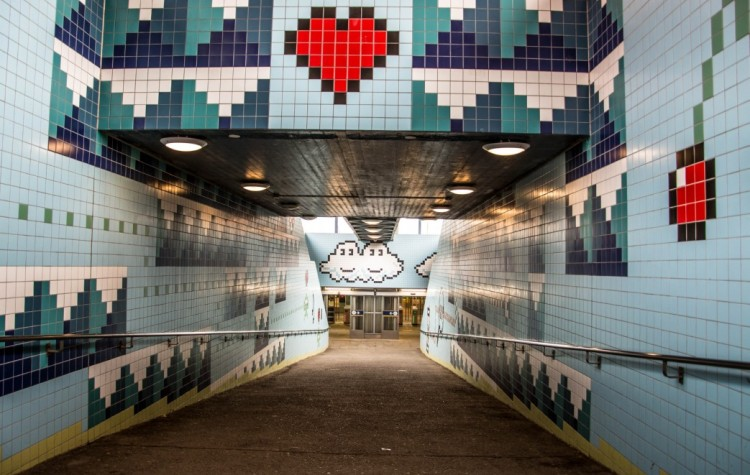 Thorildsplan stockholm metro