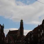 stockholm kostol