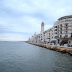 Bari Taliansko