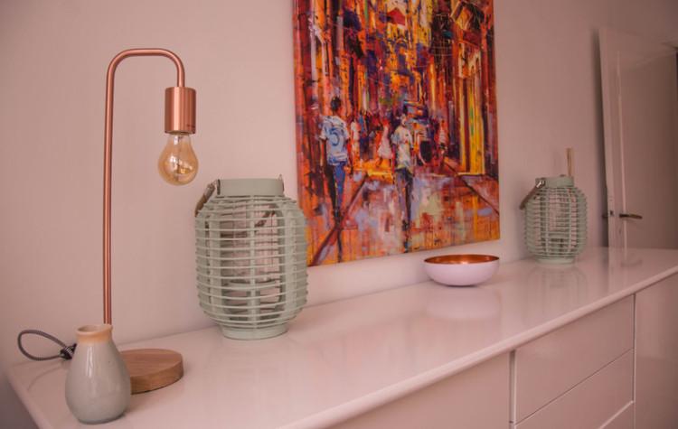 maastricht airbnb skúsenosti