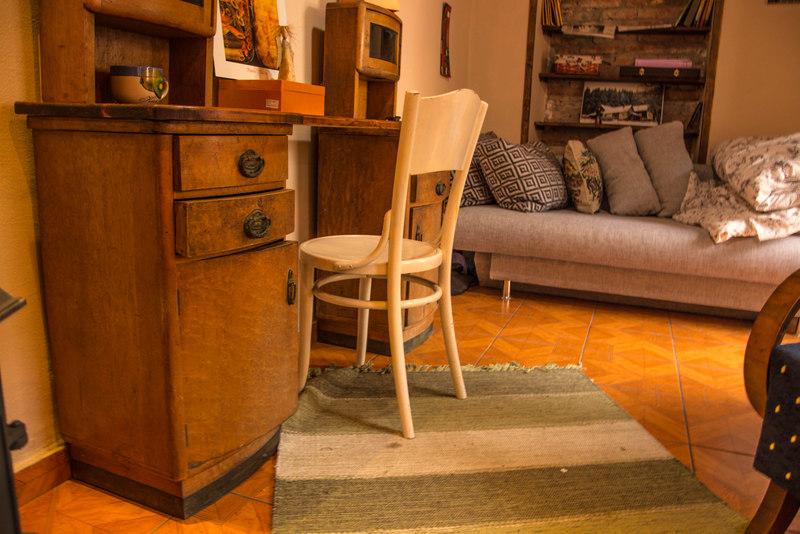 skúsenosti airbnb ubytovanie banská štiavnica
