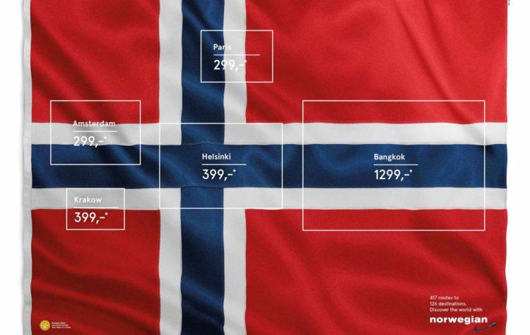 the_flag_of_flags_aotw