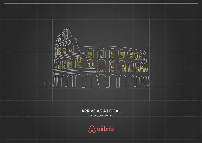 airbnb reklama najlepšia