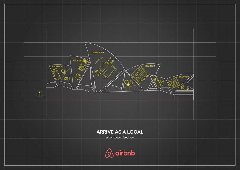 airbnb reklamy najlepšie