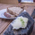 eska chlieb praha restauracia
