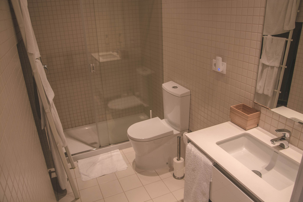 apartmán skúsenosti airbnb porto