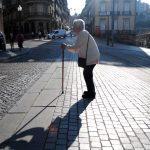 Avenidas Aliados Porto