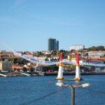 Red Bull Air Race Porto
