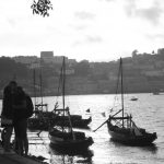 Nova de Gaia Porto