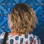 zuzana hluchova azulejos