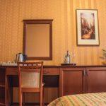 izba v hoteli u leva levoča
