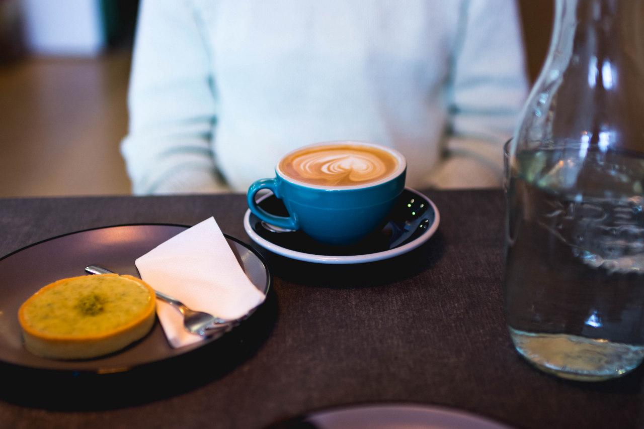 espresso káva concept coffee v piešťanoch
