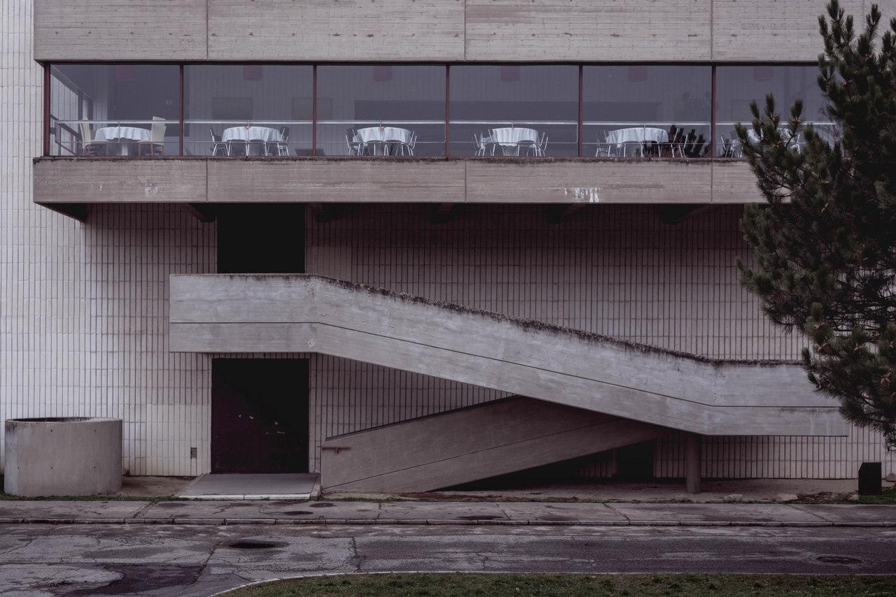 Dom umenia v Piešťanoch